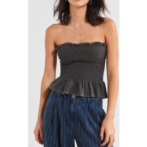 Urban Outfitters tube top